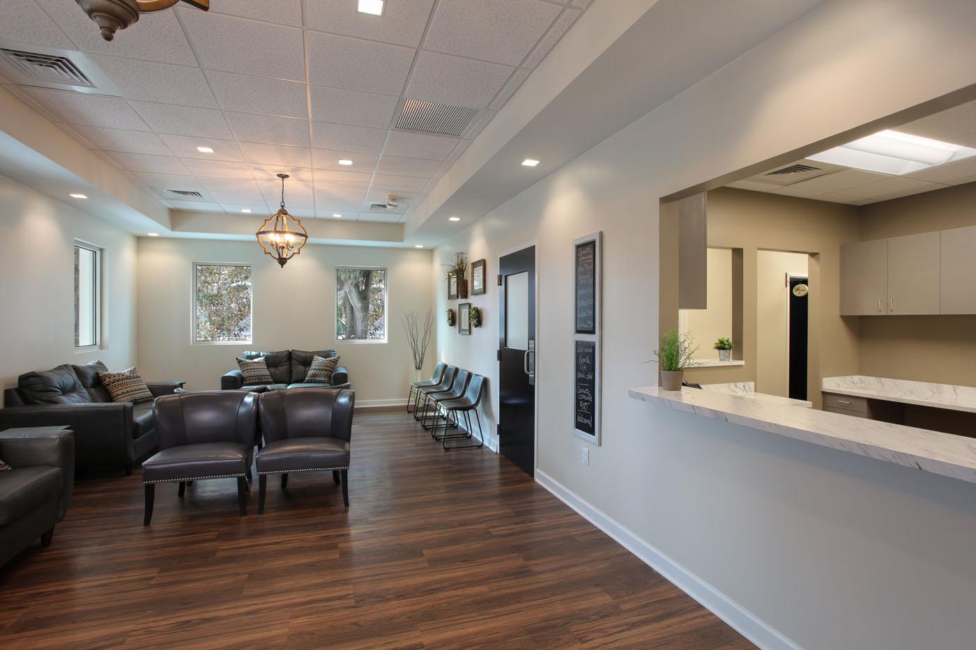 Clayton Dermatology Skin Care For Plant City Lakeland Tampa