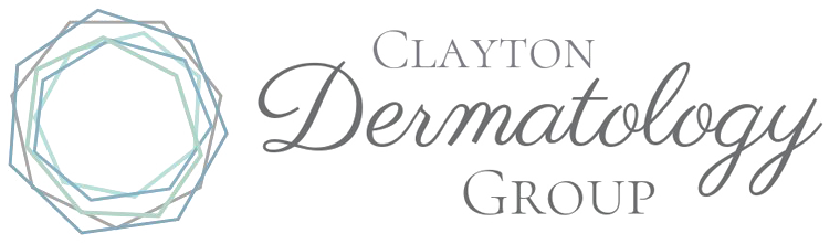 Clayton Dermatology Group